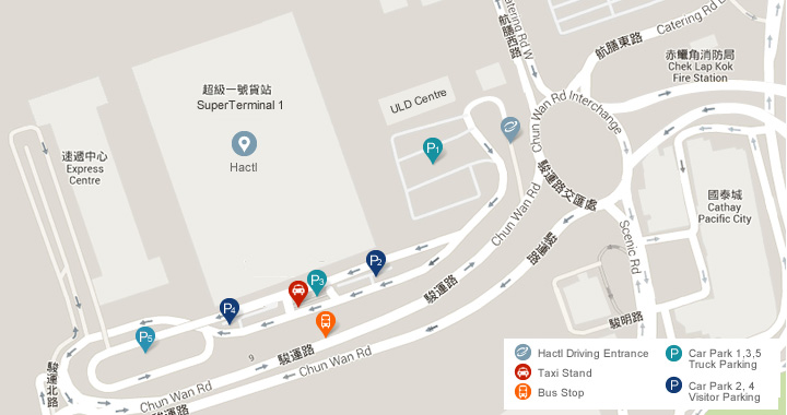 Southern china airlines cargo tracking - China southern airlines hong kong office ...